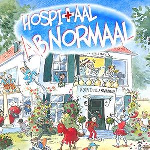heropvoeringsrechten hospitaal abnormaal